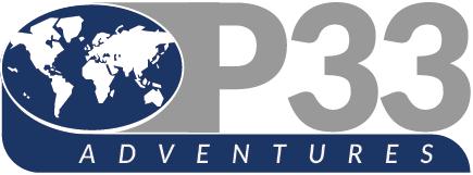 P33 Adventures